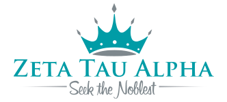 ZTA Seek the Nobelist Logo